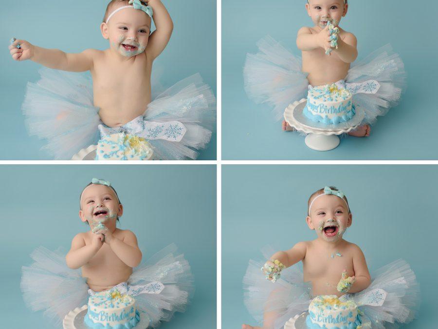 Karlei | Harrisburg Baby Photographer