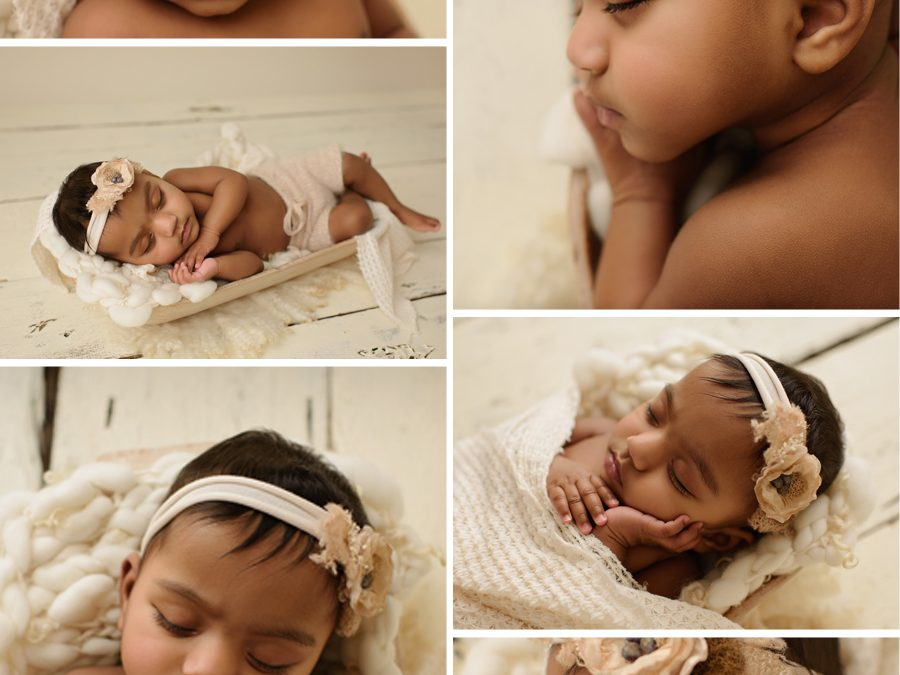 Myra – Central Pa Baby Photographer